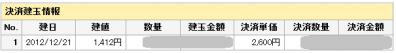6072_yakujo2.png