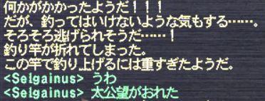 20120823_02.jpg