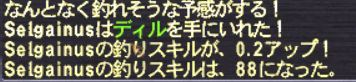 20121027_02.jpg