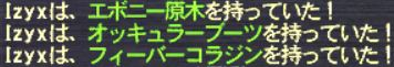 20130202_01.jpg