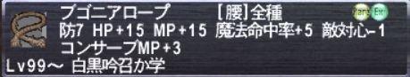 20130205_04.jpg