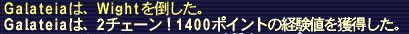 20130211_01.jpg