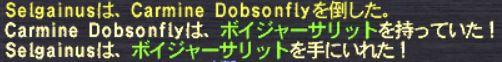 20130313_02.jpg