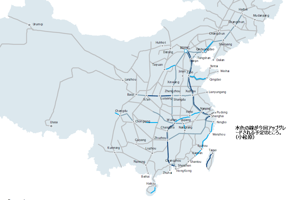 China_railway.png