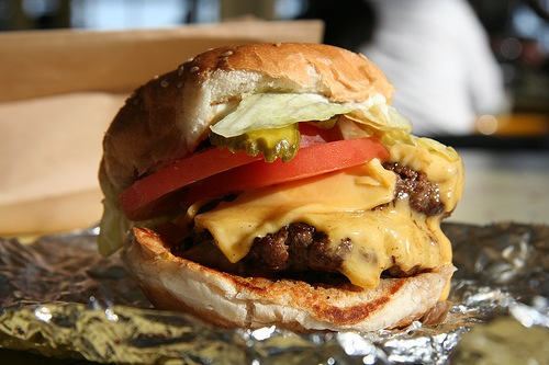five-guys-burger.jpg