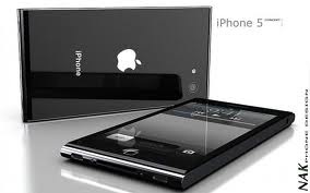 偽iPhone5