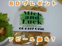 P1110152_convert_20120504113339.jpg