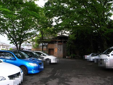 2012-05-04 ピゼリア 002
