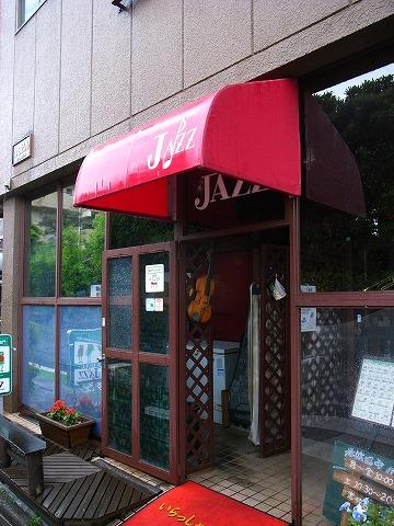 2012-05-06 ジャズ 001