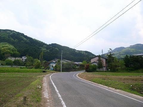 2012-05-10 ほ 049