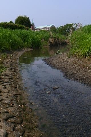 2012-05-10 安比奈親水公園 030
