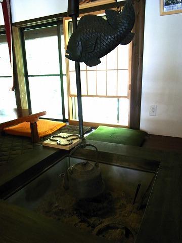 2012-05-10 ほ 022