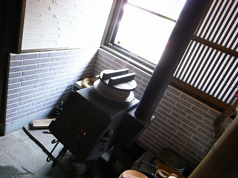 2012-05-10 ほ 016