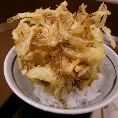 2012-05-14 丸亀製麺 006