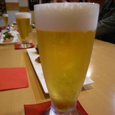 2012-06-02 啓徳 008