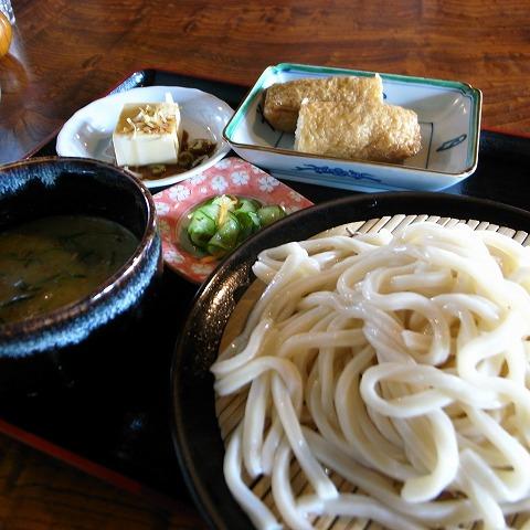2012-06-13 伊佐沼庵 007