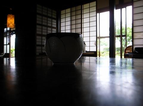 2012-06-13 伊佐沼庵 005