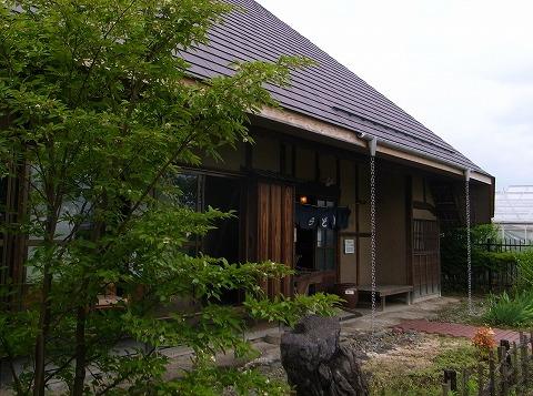 2012-06-13 伊佐沼庵 019