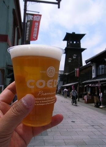 2012-06-14 coedo beer 003