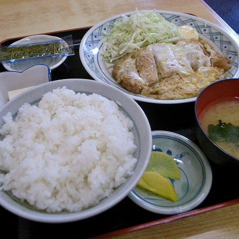 2012-06-24 しんちゃん 005