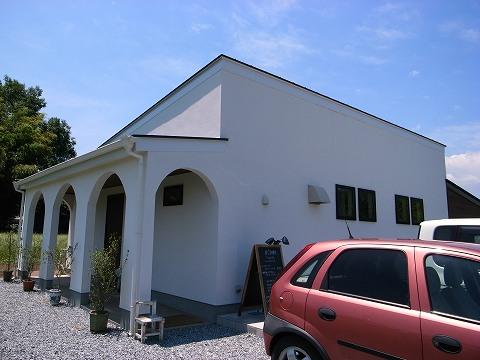 2012-07-04 il Cielo 004