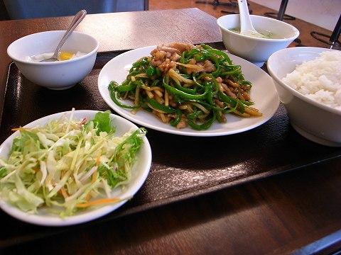 2012-07-05 福臨門 011