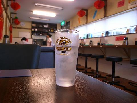 2012-07-05 福臨門 009