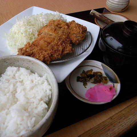 2012-07-06 くしやき亭 006