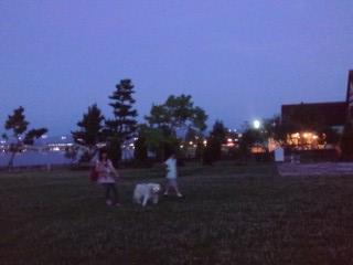 なぎさ公園 13