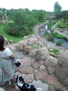 淡路島明石海峡公園1