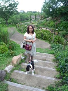 淡路島明石海峡公園2