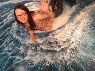 淡路島渦潮ちい