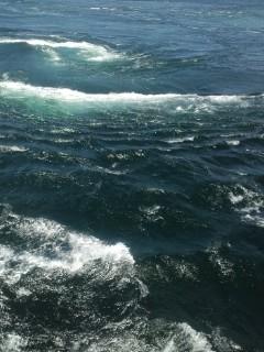 淡路島渦潮2