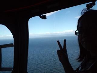 淡路島ヘリコブター3
