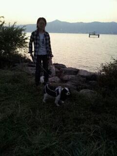 fc2blog_201210192335574ac.jpg