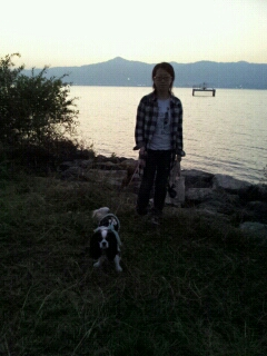 fc2blog_201210192338452d1.jpg