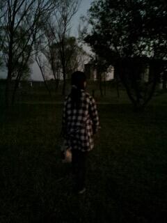 fc2blog_201210192340048a9.jpg