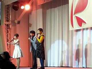 fc2blog_20121104012516a46.jpeg