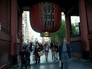fc2blog_20121106040531e9d.jpg