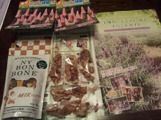 fc2blog_201211111845444e8.jpg