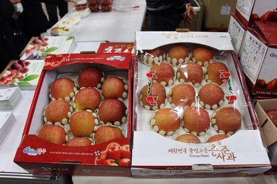 141205food (5)