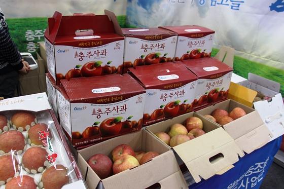 141205food (6)