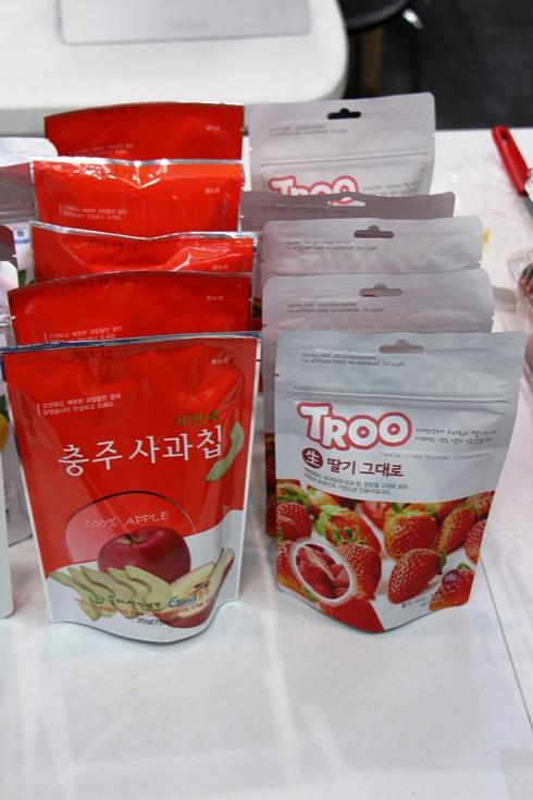 141205food (7)