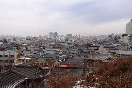 141217cheonju (2)
