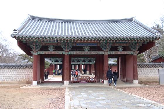 141217cheonju (20)