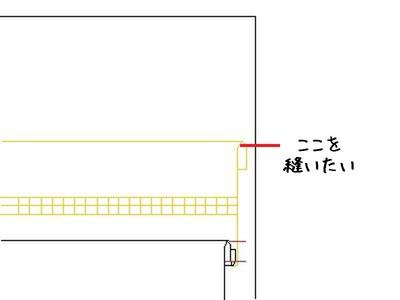 kako-Q1EbGM1Pw1FRc628.jpg