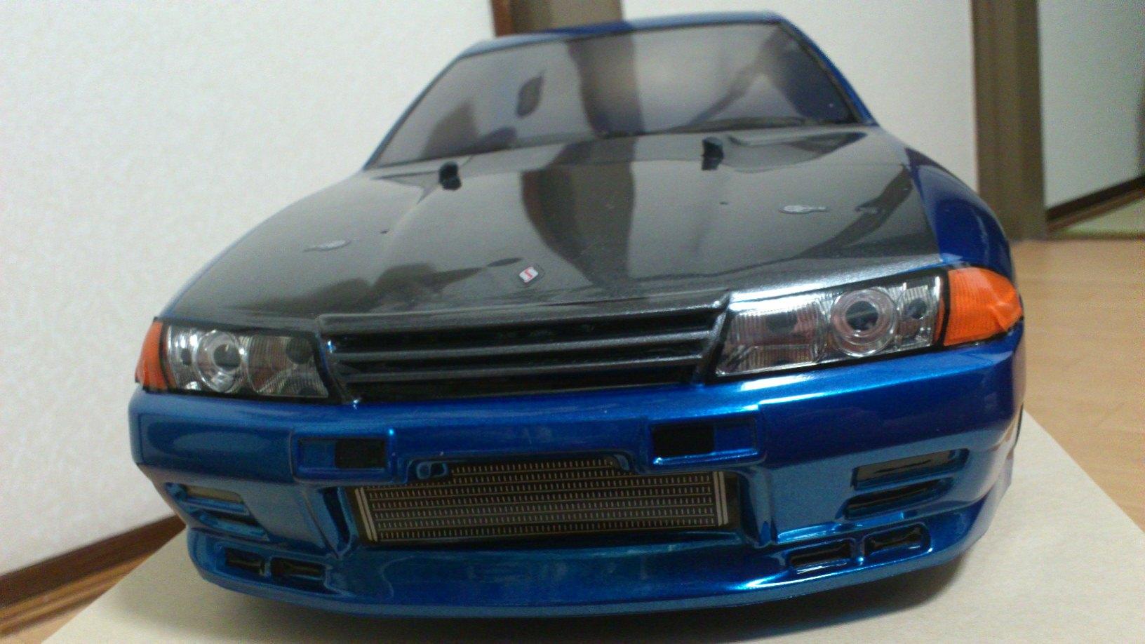 GTR-002.jpg