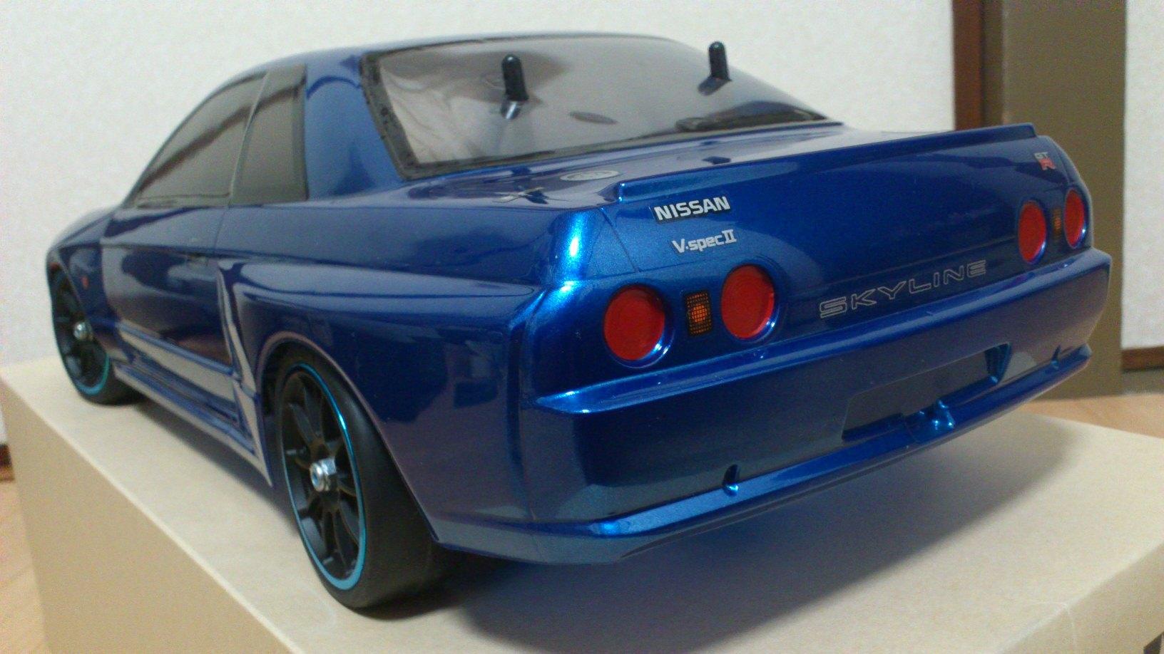 GTR-003.jpg