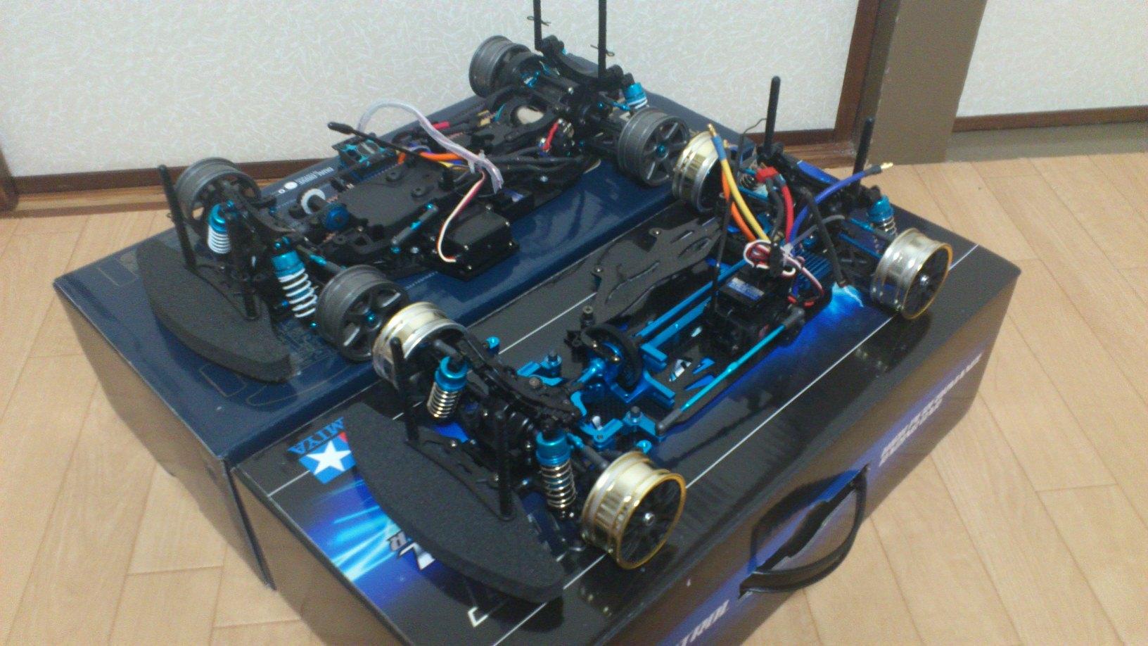 TA-06003.jpg
