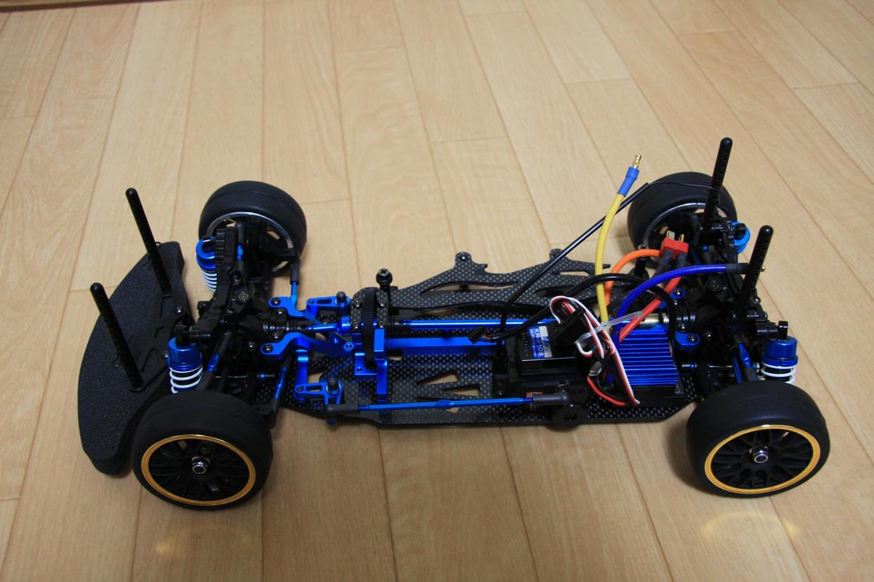 TB-03VDS201.jpg